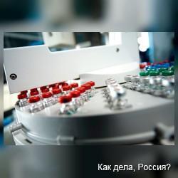 В 2011 году Россия обретет завод-гигант