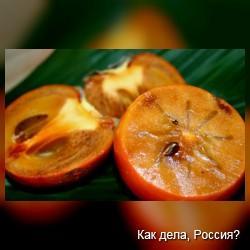 Сердце предпочитает оранжевое